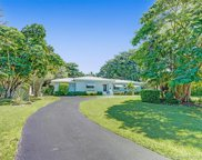 5705 Sw 60th Ave, South Miami image