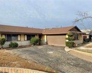 305   E Rancho Road, Corona image