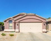 42484 W Bunker Drive, Maricopa image