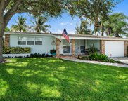 536 Driftwood Road, North Palm Beach image