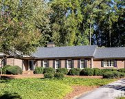 205 Annandale Drive, Cary image