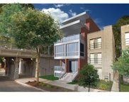 1759 North Campbell Avenue Unit 2, Chicago image
