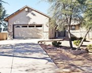 102 S Overland Court, Payson image