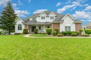 809 Mary Ellen Drive, Crown Point image