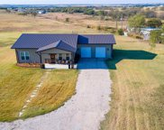 478 County Road 4522, Decatur image