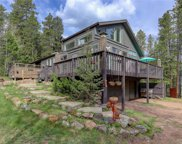 11793 Meadow Drive, Conifer image