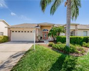 1146 Wolford Drive, Trinity image