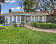 910     7th Street, Norco image