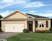 7448 Coppin Drive, Foley image