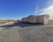 251079 23a Township, Cardston County image