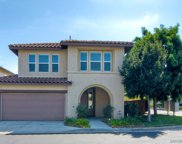 10501 Hollingsworth Way, Rancho Bernardo/4S Ranch/Santaluz/Crosby Estates image