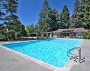 152 Palo Verde Ter, Santa Cruz image