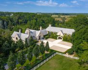 128 Brinker Road, Barrington Hills image