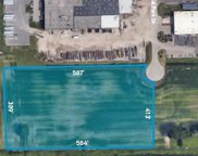 38 Industrial Park Drive Unit Lot 4, Holland image