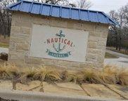 53 Nautical Drive, Quinlan image