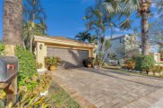 1951 Nw 35th Terrace, Coconut Creek image