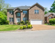 2317 Forest Lake Dr, Nashville image