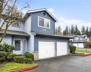 23115 15th Ave SE Unit D-2, Bothell image