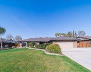 14106 Westdale, Bakersfield image