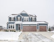 9797 Waterstone Drive Se, Byron Center image