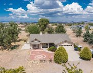 499 N Reed Road, Chino Valley image