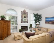 5127 Renaissance Ave Unit #D, University City/UTC image