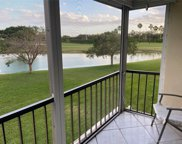 9320 S Hollybrook Lake Dr Unit #206, Pembroke Pines image