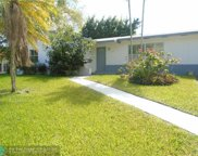 8760 SW 181st Ter, Palmetto Bay image