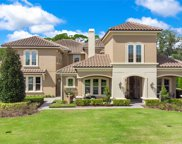 3680 Farm Bell Place, Lake Mary image