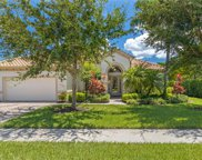 9384 Copper Rock Ct, Naples image