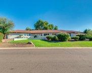 11627 E Estrella Avenue, Scottsdale image