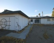 1508 Church Street, Barstow image
