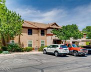 231 West Horizon Ridge Unit #1423, Henderson image