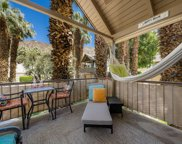 46750 Mountain Cove Drive Unit 24, Indian Wells image