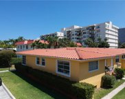 1070 N 92nd St, Bay Harbor Islands image