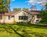 3310 W River Dr, Mequon image