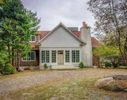 1129 Old Sag Harbor Rd, Water Mill image