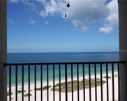 1290 Gulf Boulevard Unit 1904, Clearwater image