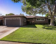 1683 Catalonia Way, San Jose image