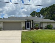 2750 S Cranberry Boulevard, North Port image