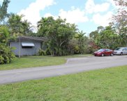 11920 Ne 10th Ave, Biscayne Park image