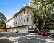 214   W Olive Avenue   C, La Habra image