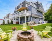 113 Pleasant Ave, Somers Point image