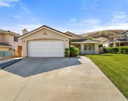 13951     Valley View Lane, Chino Hills image