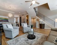 857 Pullman Way, Grandview Heights image