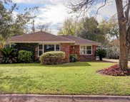 3507 Broadmead Drive, Houston image