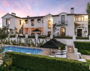 10778 Chalon Road, Los Angeles image