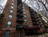 3900 N Pine Grove Avenue Unit #601, Chicago image