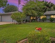 926     Lyford Drive, San Dimas image