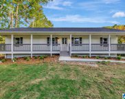 7681 Happy Hollow Rd, Trussville image